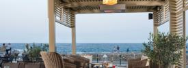 Crete Accommodation