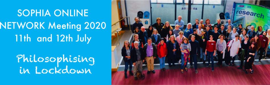 Network Meeting 2020